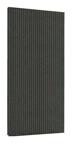 Террасная доска из ПВХ Twinson, цвет 502