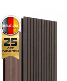 Террасная доска дпк TWINSON O-TERRACE 9555 (Бельгия)